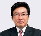 SKJ総合税理士事務所 所長・税理士 袖山 喜久造 氏